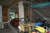 Garage - Workshop