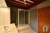 shower with bidet