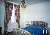 Appartement 1 Chambre 2