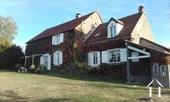 Gerenoveerde cottage omgeving Premery, instapklaar!