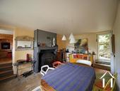 Original house day room
