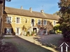 Character stone farmhouse with B&B,  gîte and outbuildings Ref # JP3999S