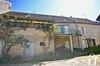 Twee huizen met een schuur Ref # PM5221D
