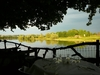 saone river