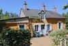 Pittoresk huis met veel grond, direct bewoonbaar Ref # HV5159NM