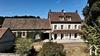 Fraai Herenhuis met 5 slaapkamers en uitzicht. Ref # PM5162D
