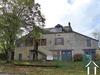 Charmant huis met veel ruimte en apart atelier Ref # MW5198L