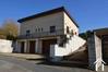 Modern huis met gastenhuis en prachtig uitzicht Ref # RP5210M