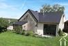 Stenen huis met hedendaags comfort, tuin en schuur Ref # RT5230P
