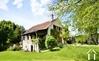 Grote villa met atelier en heerlijk uitzicht Ref # PM5234D