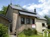 leuk gelegen huis met balkenplafond Ref # MW5231L