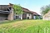 Gezellige boerderij met bijgebouwen en 1.6 ha land Ref # JP5243S