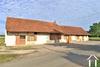 Bressaanse boerderij in rustig dorp met 1.3 ha land Ref # JP5248B