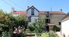 Wijngaard met 2 huizen Ref # CR5264BS